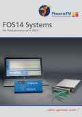 PhoenixTM Brochure FOS14 10.1 English Email Seite 1