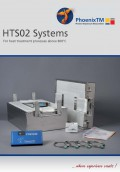 PhoenixTM Brochure HTS02 10.1 English Email Seite 1