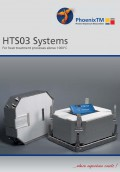 PhoenixTM Brochure HTS03 10.1 English Email Seite 1