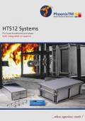 PhoenixTM Brochure HTS12 10.2 English Email Seite 1