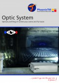 PhoenixTM Brochure Optic10.1 English Email Seite 1